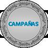 menu campañas