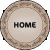 menu home hover