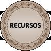 menu recursos hover