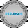 menu recursos