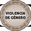 menu violencia de genero hover