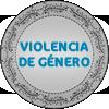 menu violencia de genero