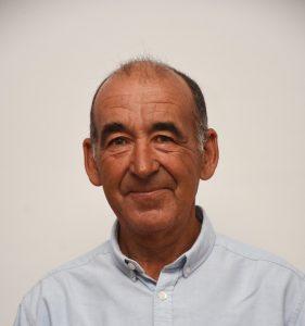 Juan José Rubio Navarro