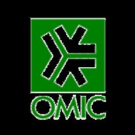 Logo OMIC