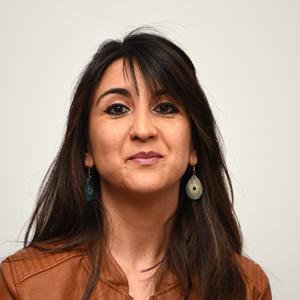 Mari Carmen Carmona García