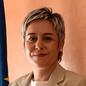 Teresa García Sánchez
