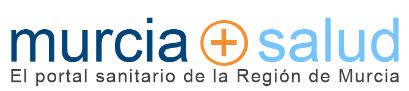 Portal Sanitario de la Región de Murcia