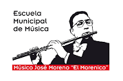 Matriculación Escuela de Música